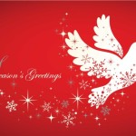 Christmas Cards HD Wallpapers