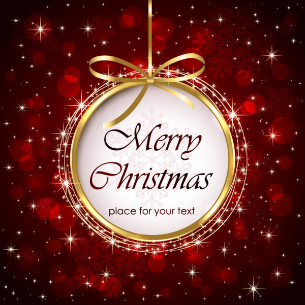 Christmas greeting cards impfashion all news about entertainment christmas greeting cards m4hsunfo Images