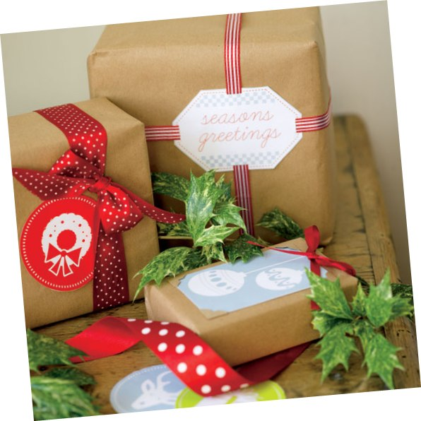 Homemade stunning christmas gift ideas for 2014 for Christmas present homemade gift ideas