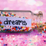 35 Best Dream Quotes For You