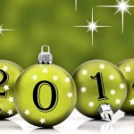 30 Happy New Year Wallpaper HD 2014