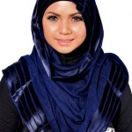 Beautiful Fashion with hijab
