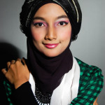 Top Hijab Styles Of 2013