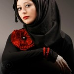 Head Scarves and Hijab Fashion