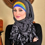 Hijab and Abayas Fashion for Ladies