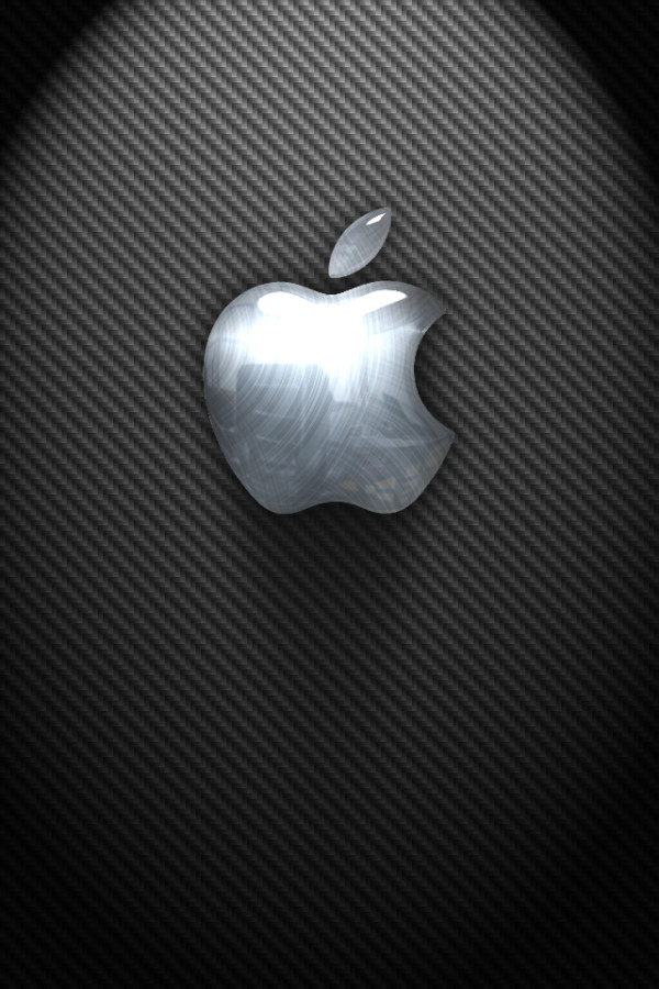 25 Exclusive Collection Of Apple Iphone Wallpapers