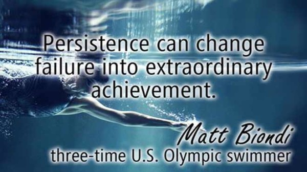 Motivational quotes for athletes by swimming athletes jpg