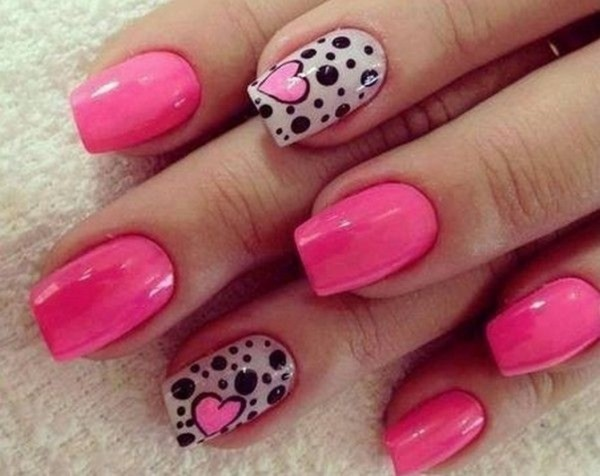 Best Nail Art Designs Of 2013 Impfashion All News About