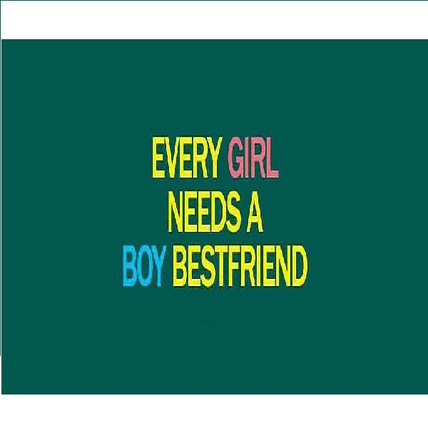 Best Guy Friends Quotes | Best Friend Quotes