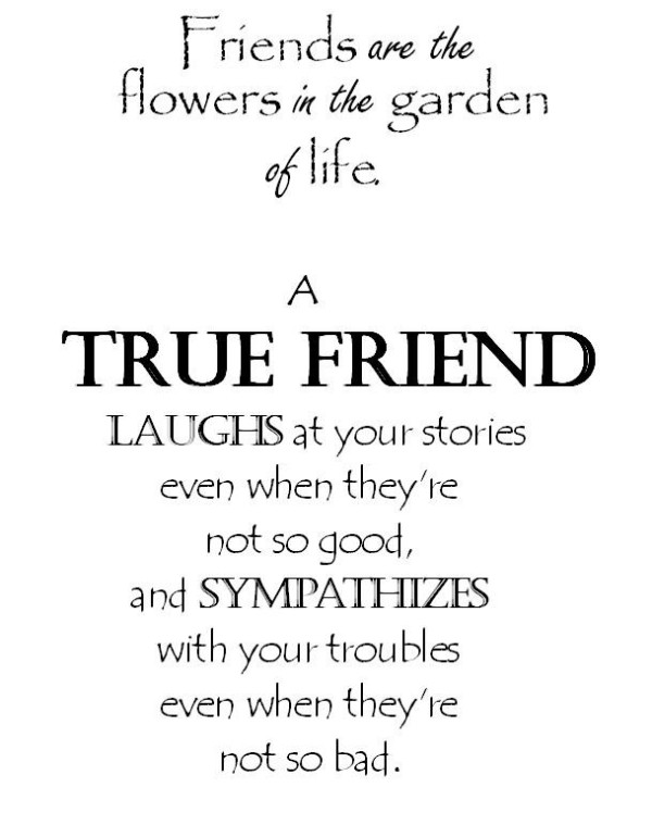 Touching Quotes About Friendship Custom 25 Heart Touching Collection Of Best Friend Quotes