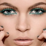 Fabulous Cat Eye Makeup Trends