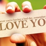 Cool Collection Of Love Quotes