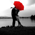 Cute And Adorable Love Pictures