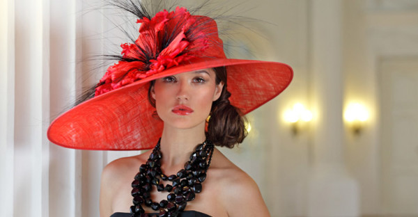 Mother Of The Bride Hats For Short Hair: 25+ Awesome Samples Of Classy Hats For Summer