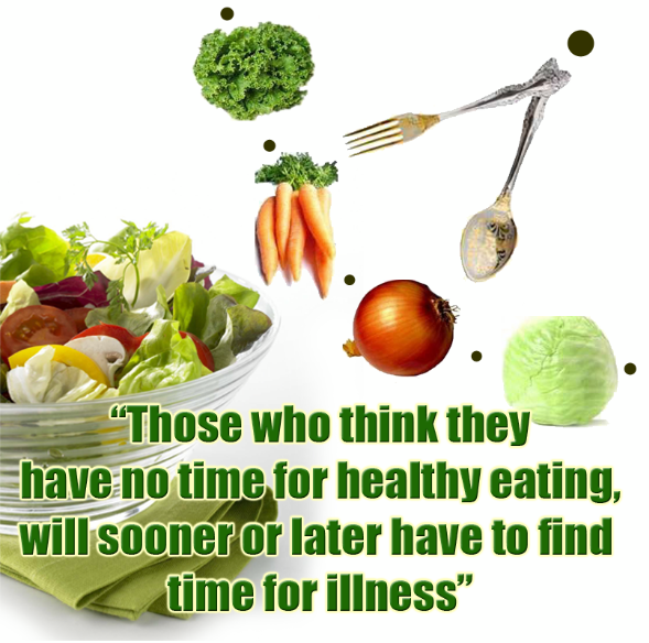 45 outstanding collection of health quotes