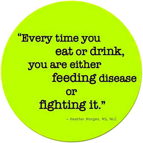 Image result for images of health quotes