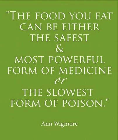 Healthy Quotes Delectable 45 Outstanding Collection Of Health Quotes