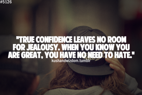 60 Best Collection Of Jealousy Quotes Stunning Love Jealousy Quotes
