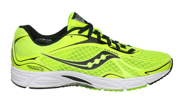 best running shoes