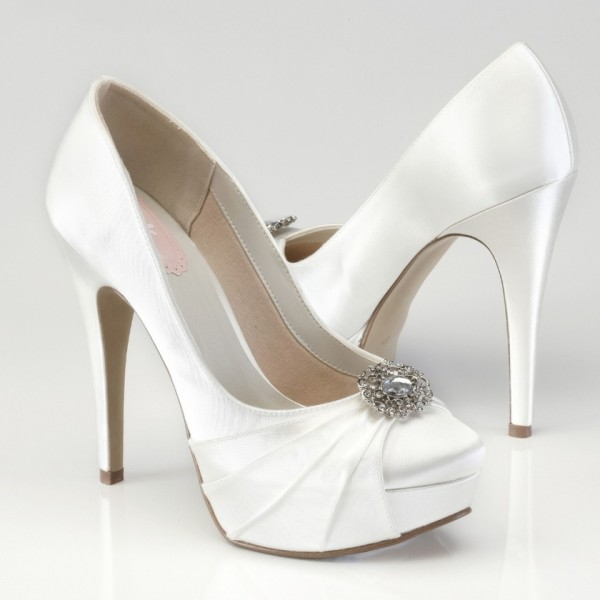 shoes for weeding shoes of weeding shoes weeding wedding shoes