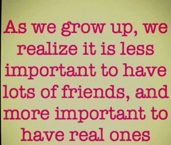 Quotes About Friends You Grew Up With : Best and heartouching friendship quotes for you