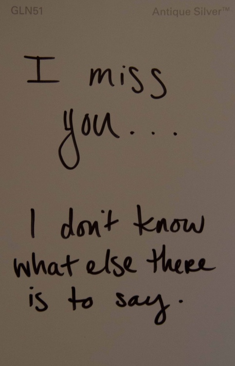 Image of: Someone Miss You Quotes Impfashion 40most Heart Touching Miss You Quotes For Lovers