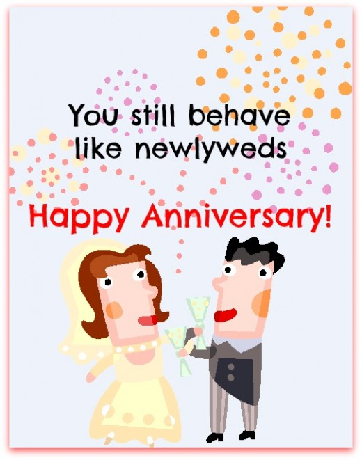 Fabulous Funny Wedding Anniversary Quotes For Couples Loves Quotes Valentine Love Quotes Grandhistoriesus