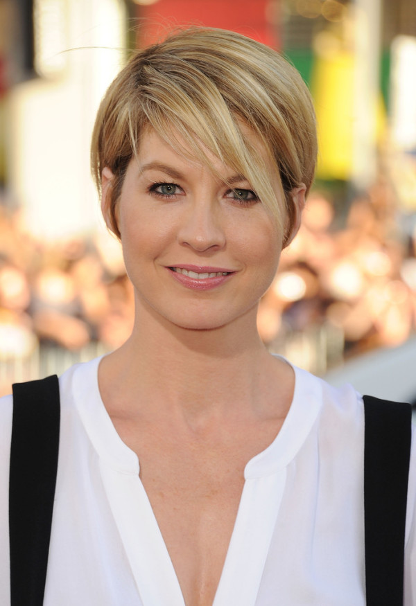 45 Stunning And Beautiful Collection Bob Hairstyles For Women s