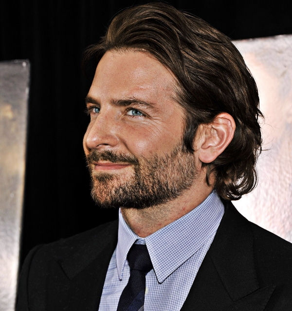 45 some most beautiful mens hair styles - Coiffure courte homme ...