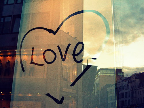 Amazing Love Heart tumblr Image ImpFashion All News About