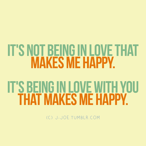 I Love You Quotes Pics Tumblr : 55+ Exciting And Fabulous Tumblr Love Quotes And Sayings