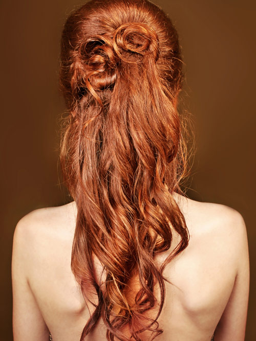 35+ Beautiful And Trendy Hairstyles For Long Hair