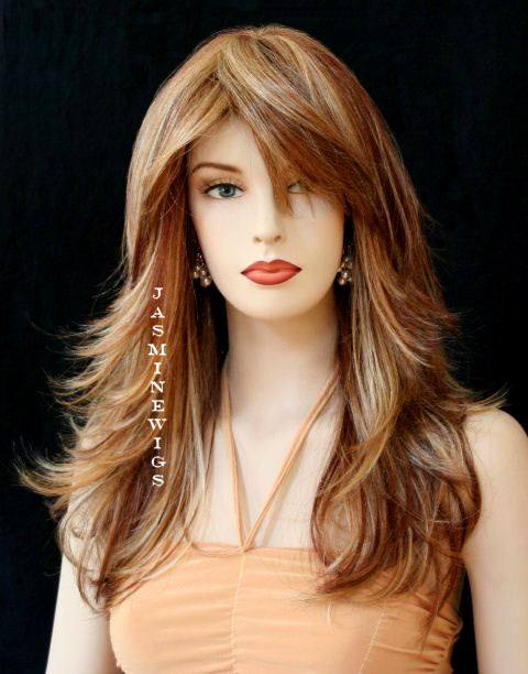 Groovy 35 Beautiful And Trendy Hairstyles For Long Hair Short Hairstyles Gunalazisus