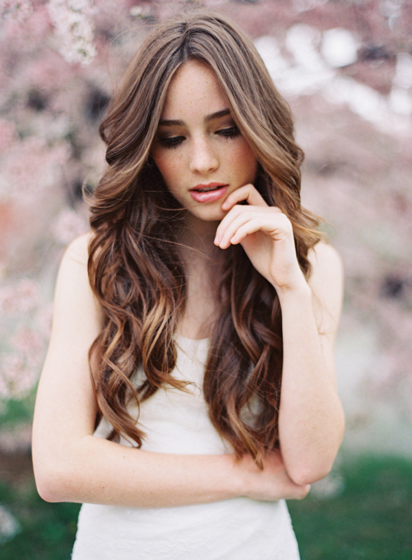 Excellent Hairstyles Long Hair Curls Best Hairstyles 2017 Hairstyles For Women Draintrainus