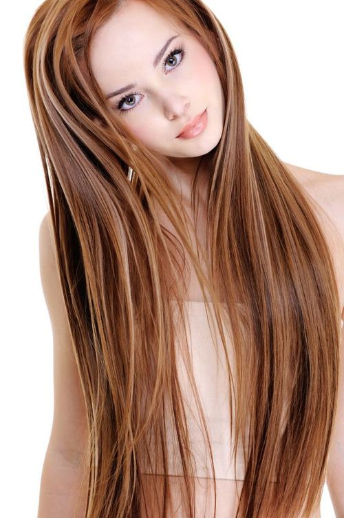 Very Long Hairstyles Tumblr Hairstyles for long hair