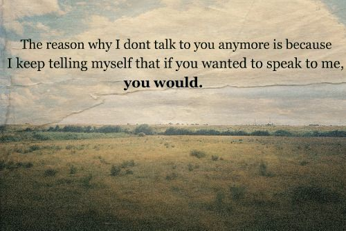 Loving Someone Doesnt Need A Reason If You Can Explain: 45+ Best Life Quotes Tumblr