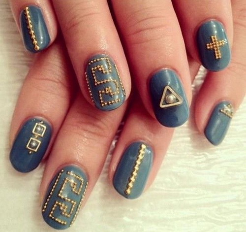 30 plus pretty nails tumblr nail design prinsesfo Image collections