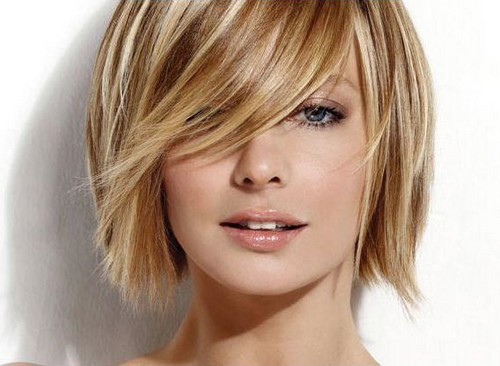 Stupendous 1000 Images About My Style On Pinterest Bobs For Women And Short Hairstyles Gunalazisus