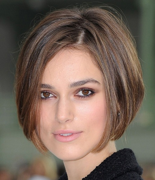Short Haircuts And How To Cut Them | Hair Color Ideas and Styles for ...