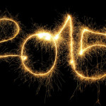 2015 Happy New Year Image Collection For You