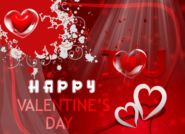 25 Stunning Ideas Of Valentine Cards – Valentines Card Photos
