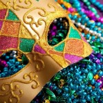 Best Mardi Gras festival ideas