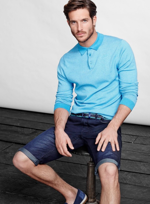 Simons-Spring-Summer-2014-Trendy-Outfits-For-Men-2