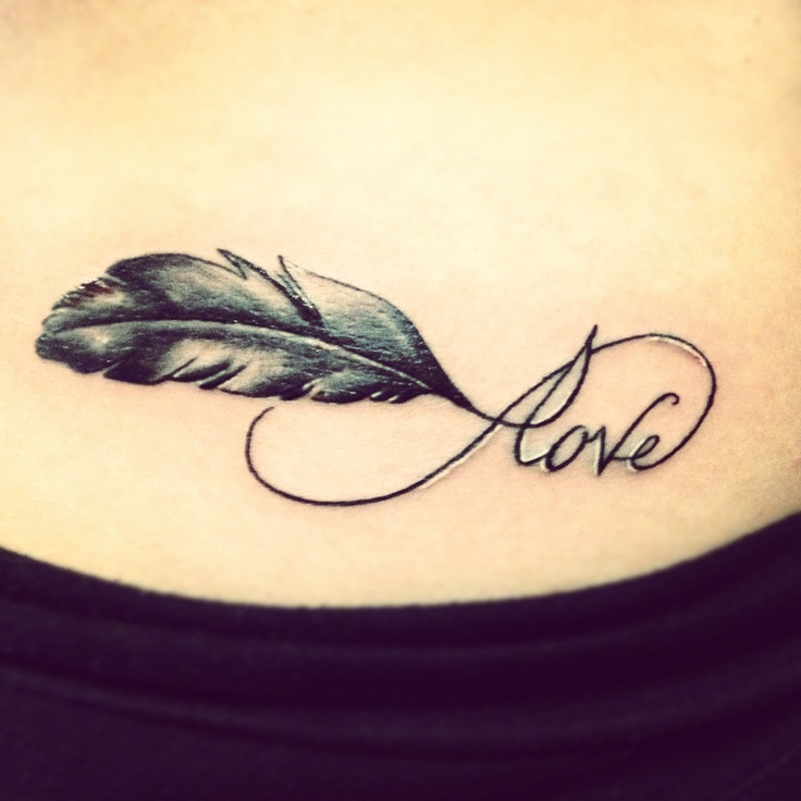 hd-feather-anchor-tattoo-meaning-love
