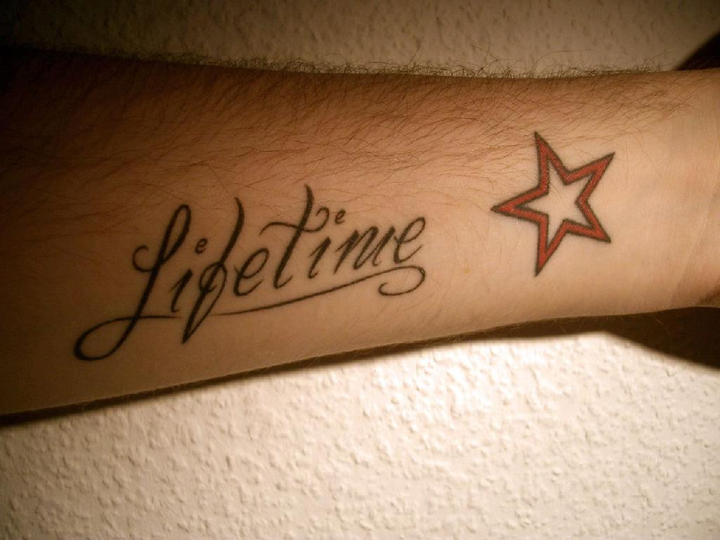 lifetime_tattoo