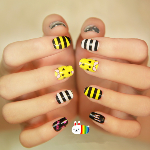 -1-new-5-designs-nails-art-stickers-nail-tools-decorations-cute-styles-DIY-fashion-nail