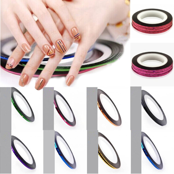 10-Color-lot-Rolls-Striping-Tape-Line-Nail-Art-Sticker-Tools-Beauty-Decorations-for-on-Nail1
