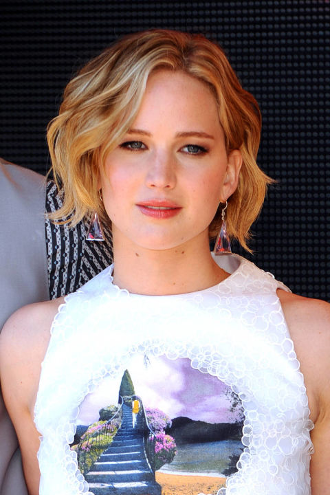54ac637b8676e_-_elle-12-haircuts-jennifer-lawrence-elh