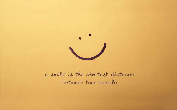 A-Smile-Inspiration-Quotes-Photo