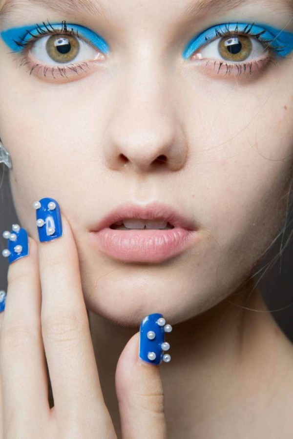 Best-Nails-Colors-2015-Summer-Nail-Polish-Trend-Nail-Color-for-summer-2015-fashionmaxi.com-24